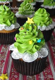 Easy Giant Cupcake Decorating Ideas 2206 Best Decorating Ideas Cupcakes Images On Pinterest