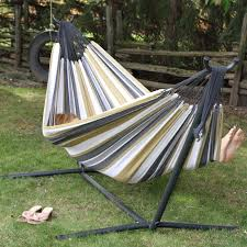 Hammock Backyard Hammocks Walmart Com