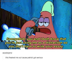 Patrick Moving Meme - patrick memes best collection of funny patrick pictures