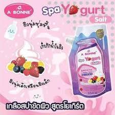 Gluta Yogurt Lotion a bonne hokkaido milk nanowhite gluta whitening lotion 400ml a