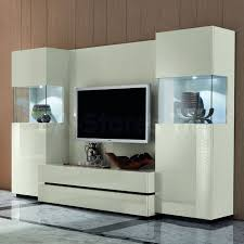 living bedroom wall cabinets best ideas about built in on also