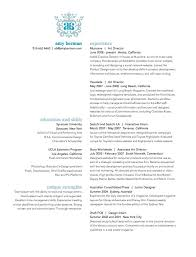 19 best resumes u0026 cover letter styles images on pinterest