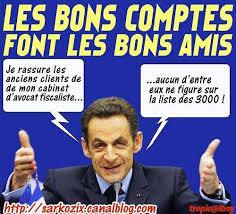 Le CV de Sarkozy, inattendu candidat à la présidentielle - Page 4 Images?q=tbn:ANd9GcShqV1ePMkasp4IZ5it9ZRO22GHlS__JOrieVP6QHETRPDFufVb