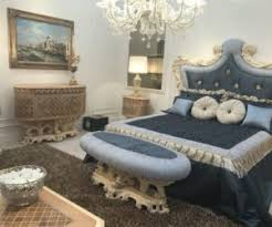 Blue Bedroom Bench Bedroom Bench Designs And The Decors That Revolve Around Them