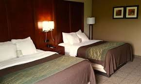 Comfort Inn Killington Vt Mar 17 19 Killington 259 2 Nights 2 Lifts Bus Depart Qns Nyc