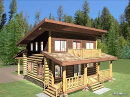 log home kit design uinta log home builders utah cabin kits rigby aspe momchuri