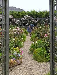 precious nantucket home full of flowers u2014 kay genua designs