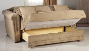 furniture loveseat sleeper sofas cheap convertible loveseat