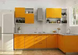 kitchen interiors modular kitchen interiors modular kitchen interior kovai