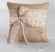 ring pillow 25 best ring bearer pillows ideas on ring pillow