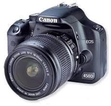 siege canon canon eos 450d best quality dslr 1 500 photography