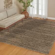 thomasville allure shag rugs 9 u00275