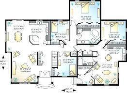 big houses floor plans big home floor plans seslinerede com