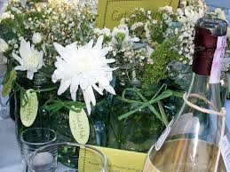 Cheap Easy Wedding Centerpieces by 27 Best Gorgeous And Cheap Wedding Flower Centerpieces Images On