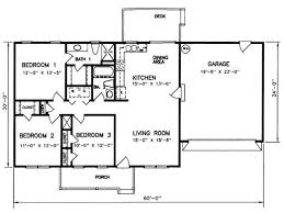 adobe house floor plans house plans