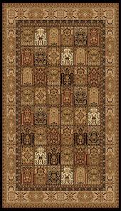 What Are Persian Rugs Made Of by 230 Best Persian Rug Images On Pinterest Persian Carpet