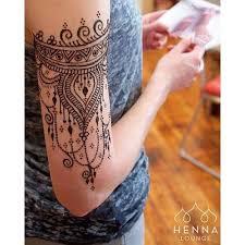 271 besten henna tattoos bilder auf pinterest hennas tattoo