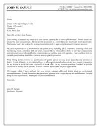 free cover letter examples for resume cover letter for resumes msbiodiesel us resume cover letter free cover letter example within cover letter cover letter examples for resumes