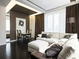 how to decorate with the color taupe 25 best ideas about taupe