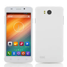 white rom android octocon 5 inch true octa android phone 1 7ghz mt6592 cpu