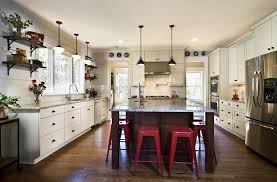 cheap kitchen cabinets melbourne kitchen cabinets melbourne fl best of marsh furniture gallery