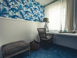 hotel u0026 ristorante bellora gothenburg sweden booking com
