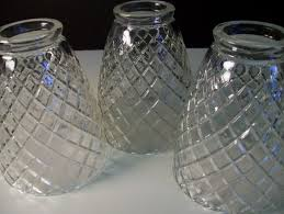 Hampton Bay Ceiling Fan Globe Replacement by Hampton Bay Ceiling Fans Lighting Glass Globes Hampton Bay Fans