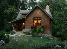 cool cabin plans beautiful rustic houses to get ideas for small rustic house plans