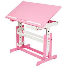 meuble bureau enfant bureau enfant pupitre ergonomique évolutif mobilier meubles chambre