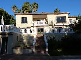 Haus Kaufen A Haus Kaufen Sotogrande Noll U0026 Partners