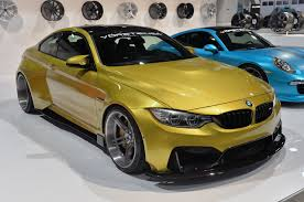 bmw m4 widebody vorsteiner bmw m4 gtrs4 widebody sema 2014 photo gallery autoblog