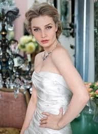 mermaid style wedding dress anna schimmel nz bridal