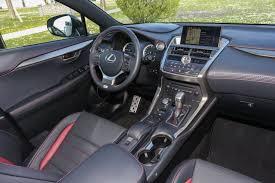 lexus nx 300h kofferraumvolumen lexus nx 200t sport alles auto