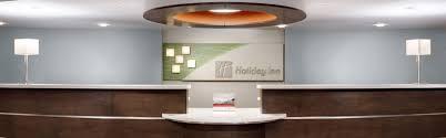 Madonna Inn Bathroom Pictures by Holiday Inn San Antonio Riverwalk Hotel By Ihg