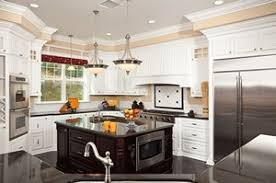 Kitchen Cabinets In Brampton Caledon Kitchen Cabinets Bathroom Cabinetry In Caledon On