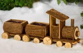 weihnachtsdekoration aus holz weihnachtsdekoration aus holz besttoy spielwaren
