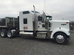 w900 kenworth w900 conventional trucks in tennessee for sale used