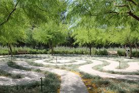 fresh drought tolerant landscape cost 6860