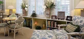 Home Interior Design Services Mkid Interior Design Sarasota Florida Services Mkid Interior