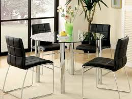 Dining Room Table Dimensions Dining Room Round Dining Room Table Sizes 00019 Round Dining