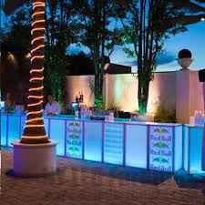 Free Delivery Fast Quotes The Brightest LED Furniture Rental - Home furniture rental nyc
