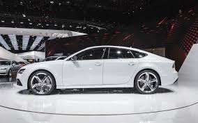 cars audi 2014 android in cars big for in 2014 nerdoholic