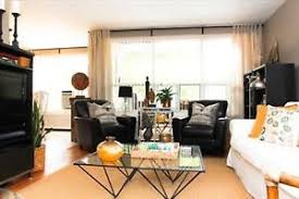 One Bedroom Homes For Rent Near Me Apartments U0026 Condos For Sale Or Rent In London Real Estate