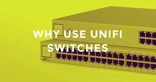 right networks help desk unifi switches in an enterprise environment beyond the helpdesk