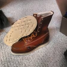buy s boots thorogood boots union made in america buy and