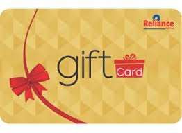 500 gift card reliance reliance rs 500 gift card purchase gift card membership