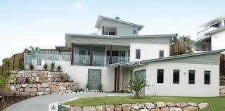 Split Level Designs by Split Home Designs 335 Luxury 3 Level Split House Plans Best