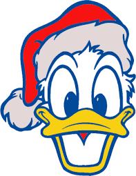 glitter gif picgifs donald duck 211751