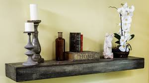 How To Build A Reclaimed by How To Make A Reclaimed Wood Mantel Youtube