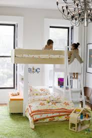 7 outside the bedframe bunk bed ideas poetic home